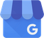 Google my business - Interjera salons